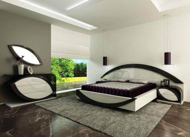 scafa rigips dormitor 7