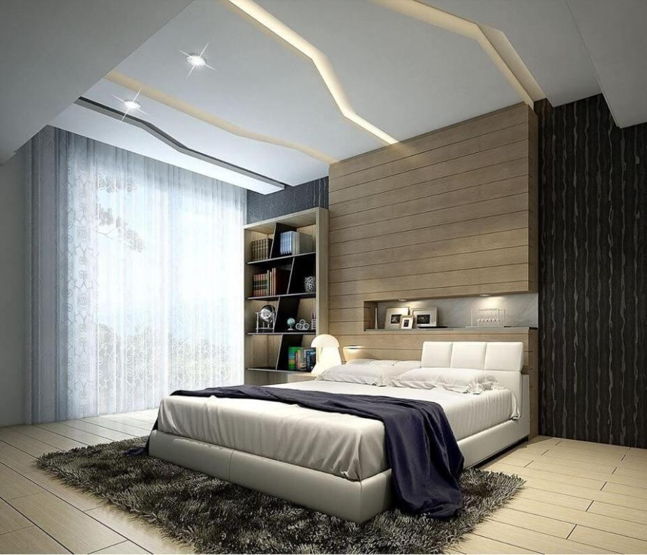 dormitor mare4