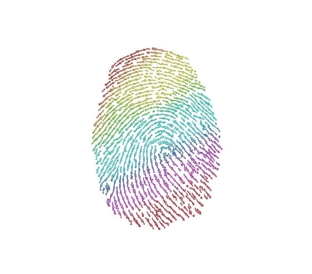 O que é identidade visual de um negócio