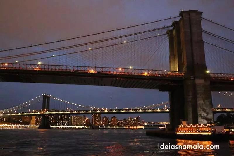 Brooklyn - Nova York