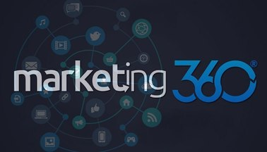 marketing-360-artigo