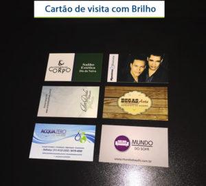 Cartao.de_.visita.com_.brilho.total