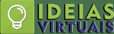 logo-ideias-virtuais