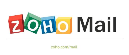 Qual a melhor solução de email personalizado para sua empresa?