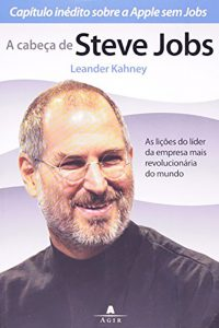 Leander Kahney