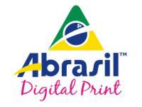 abrasil.logo