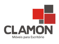 clamon-logo