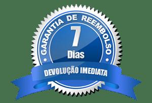 garantia curso remarketing
