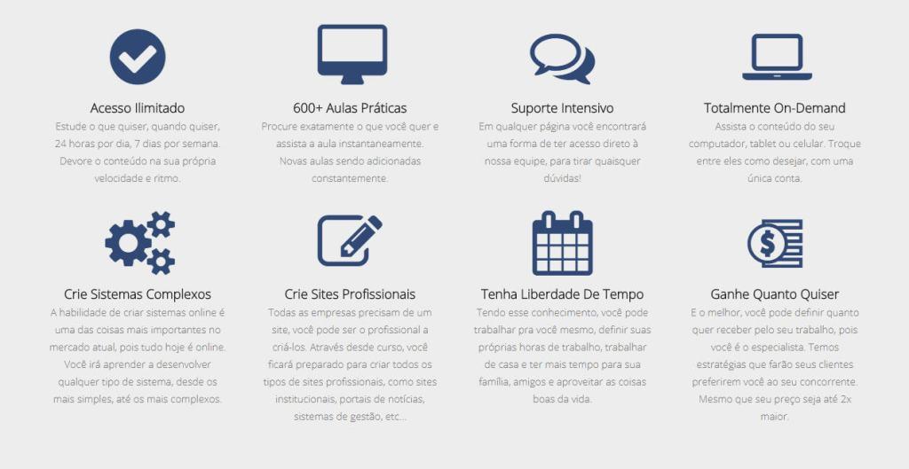 image php compoe curso