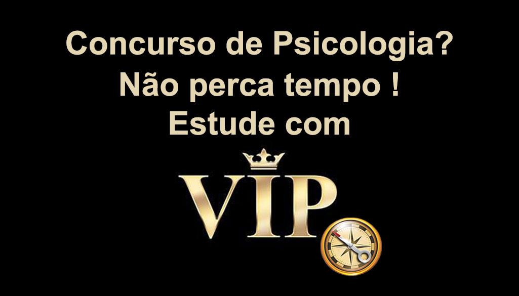 concurso-psicologia-curso-vip-psi