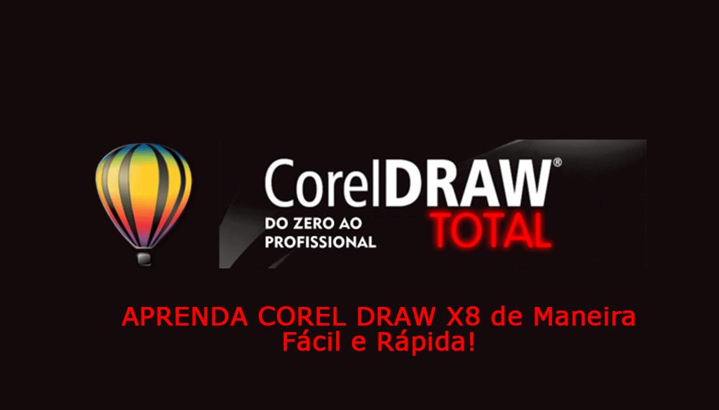 curso-corel-draw-total