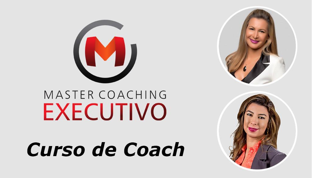 master-coaching-executivo-curso-caroline-calaca-e-cassia-morato