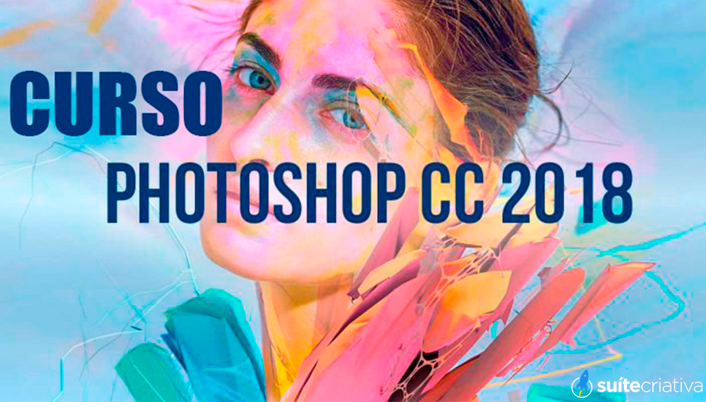 curso-photoshop-suite-criativa
