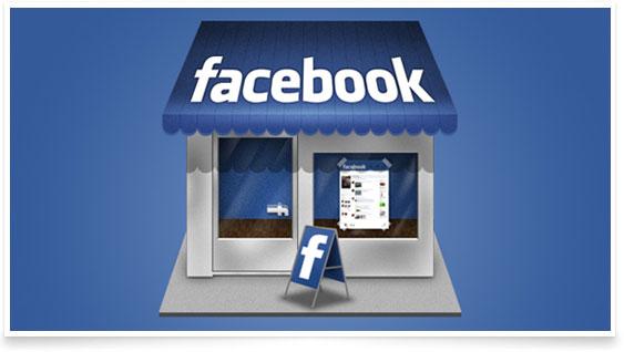tu negocio en facebook pagina empresa profesional 1