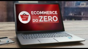 1d252d46b Os Melhores Cursos de Loja Virtual → Ecommerce