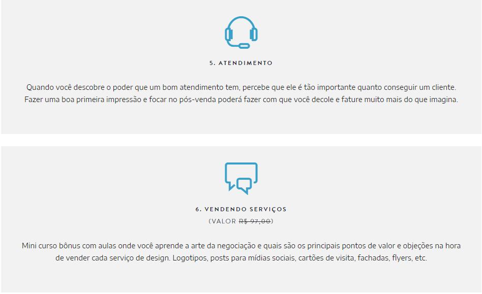 Curso Online Voce Freelancer conteudo3