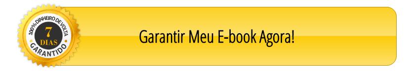botao garantir ebook