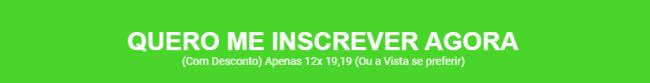 botao verde quero me inscrever agora