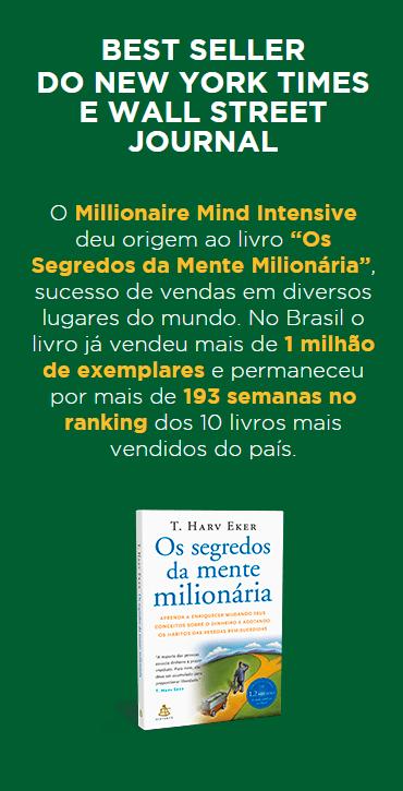 banner1 millionare mind 1