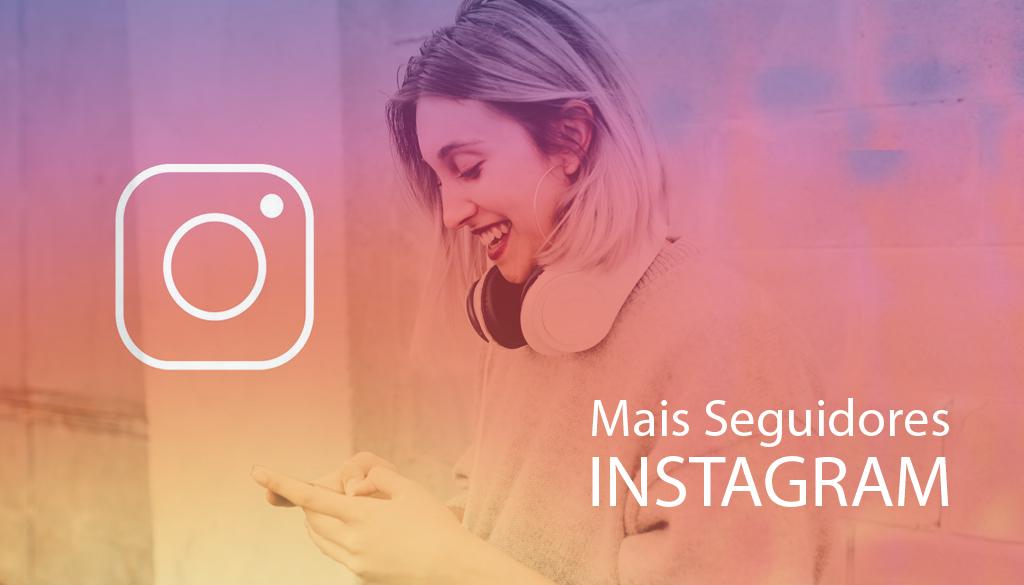 comprar seguidores instagram site confiavel