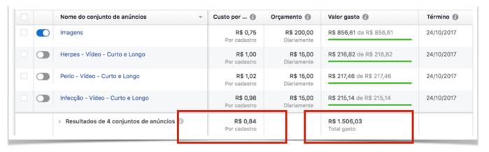 curso-anuncios-magneticos-facebook1
