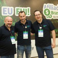 fotos-eventos-anteriores-afiliados-brasil (1)