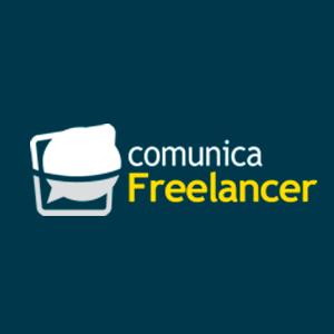 comunica freelancer