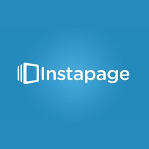 ferramenta instapage landing pages