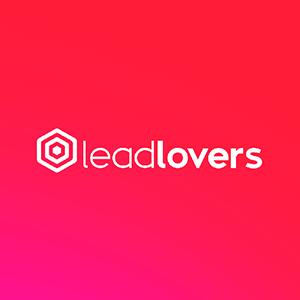 lead lovers ferramentas