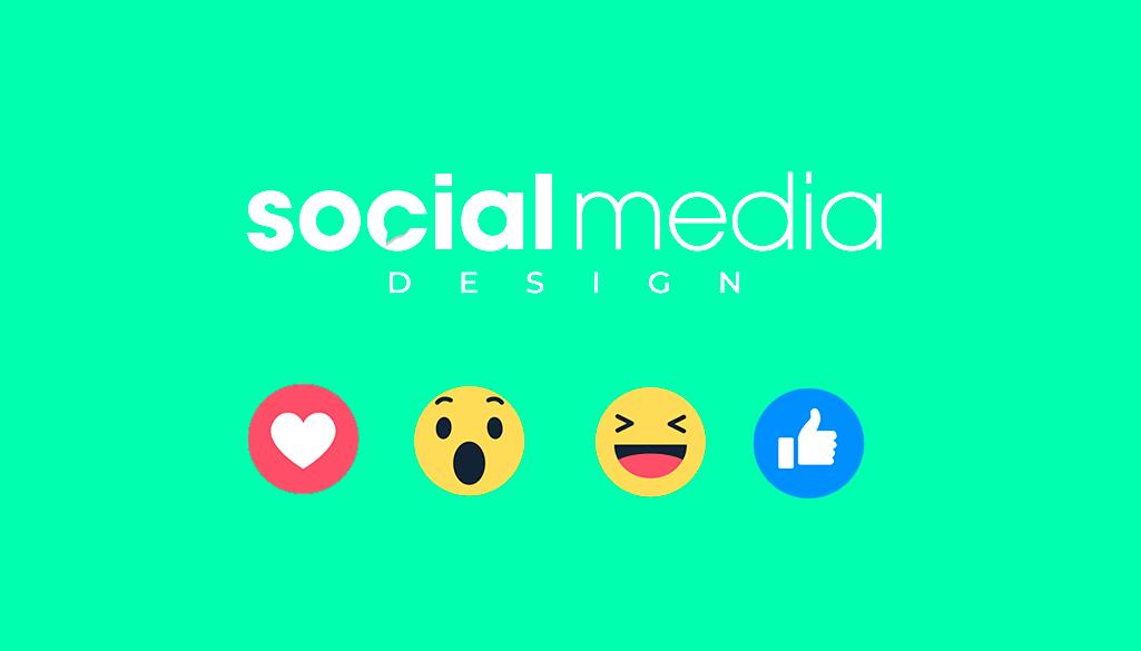 curso-social-media-design