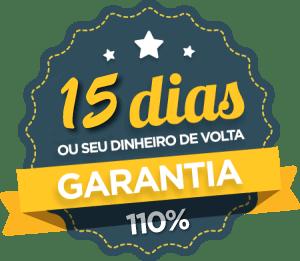 garantia 15 1