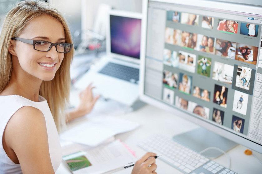 melhor-banco-de-imagens-pagos-em-alta-resolucao