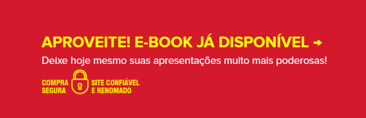 aproveite ebook ja disponivel 1