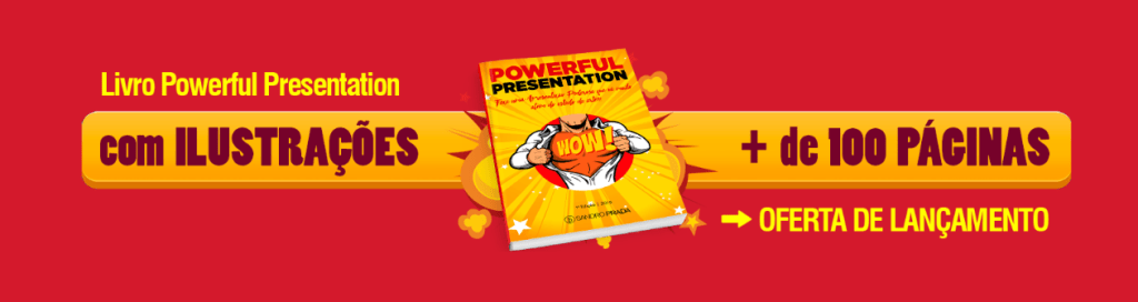 livro power presentation