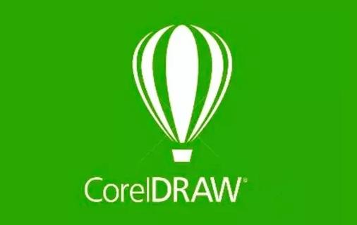coreldraw-fontes