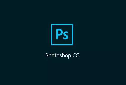 photoshop-fonte