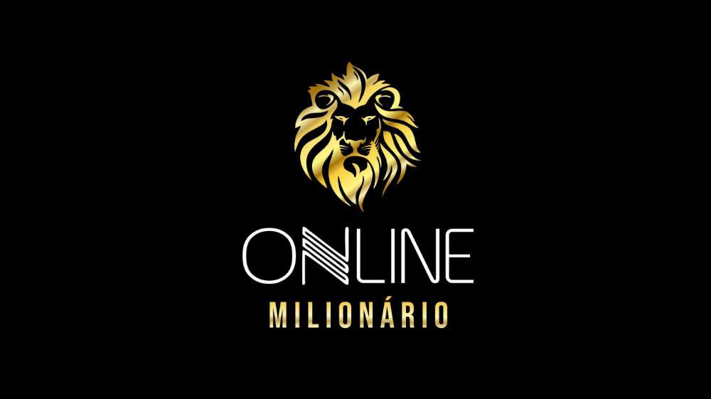 curso-online-milionario