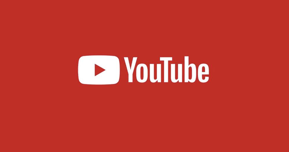 ganhar-dinheiro-pelo-YouTube-Money