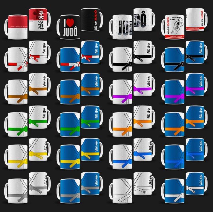 todos-os-24-mockups