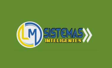 sistemas-inteligentes-bulk-whatsapp-sender