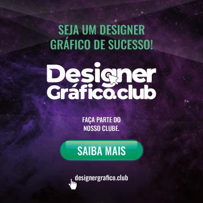 DesignerClub_400x400px