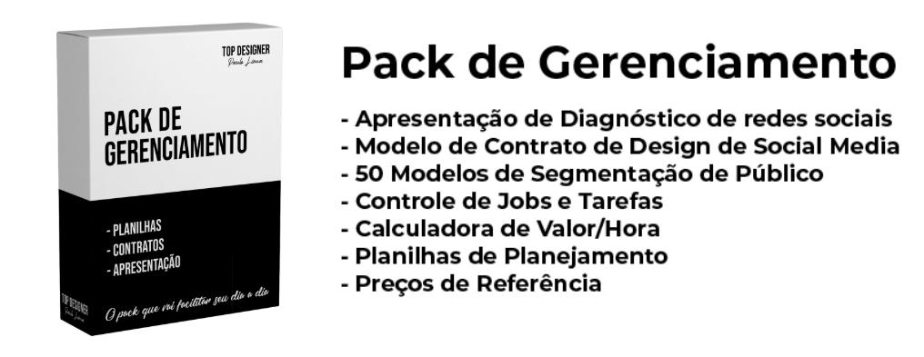 bonus-pack-3