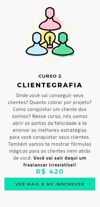 curso-clientegrafia