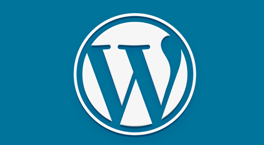curso-de-wordpress-definitivo-pro