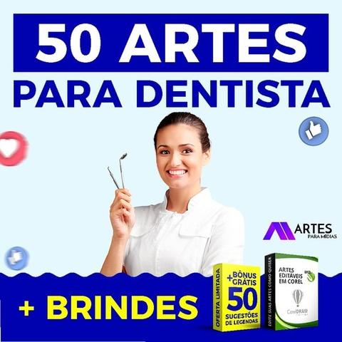 dentistahotmart