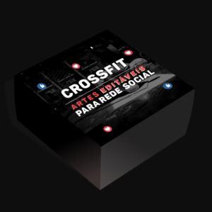 pack-crossfit