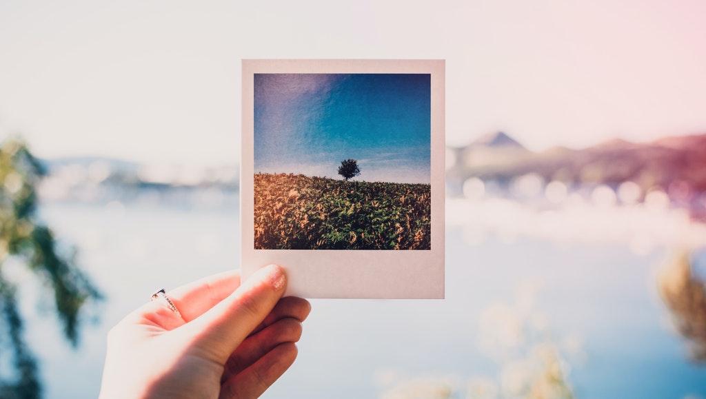 guia-de-fotografia-para-iniciantes