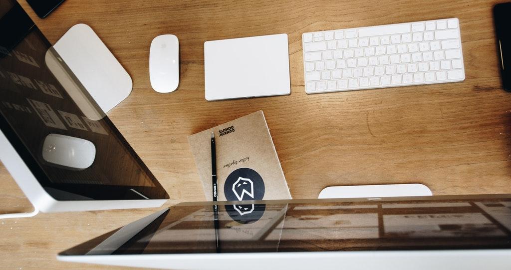 design-canva-publicacoes-profissionais