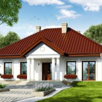 O frumoasa casa de 108 mp utili cu 3 dormitoare si doua bai + living spatios