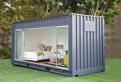 rent-a-shipping-container-gvtb
